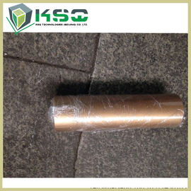 T38 T45 T51 Drill Coupling Mining Equipment Accessories - Coupling Sleeve