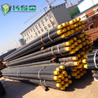 Diameter 76mm Water Well DTH Drilling Tools Used API DTH Mining Drill Pipe