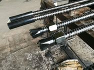 High Strength Self Drilling Anchor Bolt , Steel Anchor Bolts Easy Installation