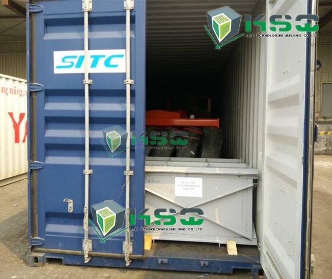 Load in container for scraper.jpg