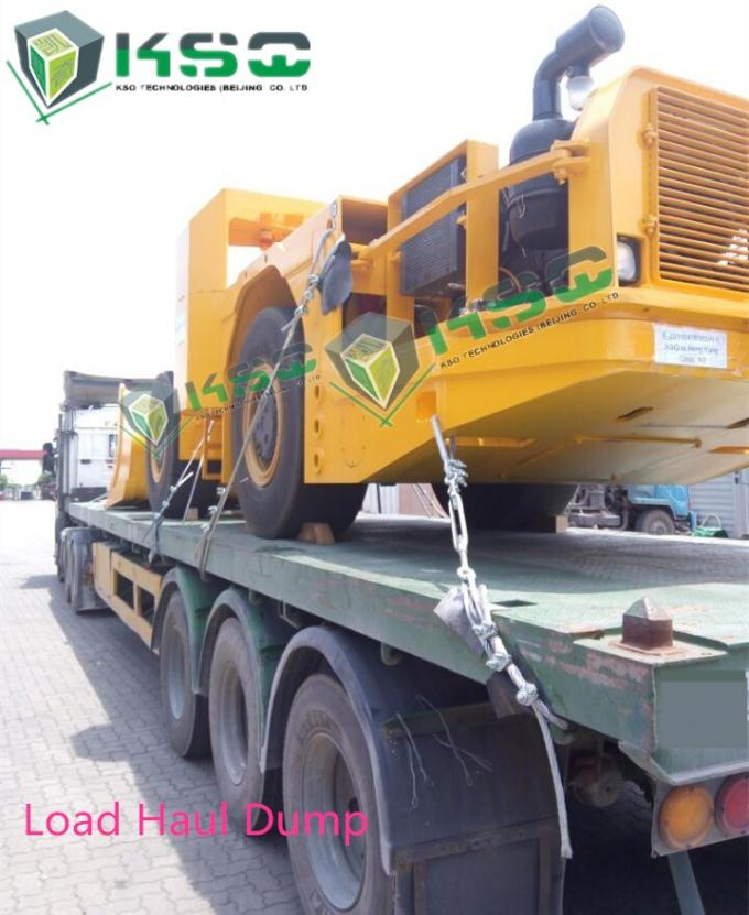 Load haul dump machine for tunnel.jpg